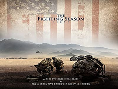 Full movies downloads for free The Fighting Season: The Tiger of the Tangi  [SATRip] [FullHD] [BluRay] (2015)