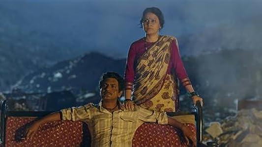 Mira la película gratis Sacred Games: Halahala  [4K2160p] [480x272] by Anurag Kashyap, Vikramaditya Motwane India