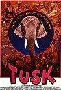 Tusk (1980) Poster