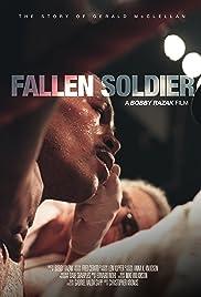 Fallen Soldier (2013) 1080p