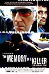 The Memory of a Killer (2003)