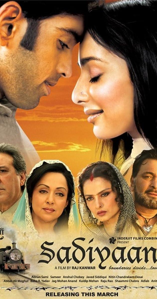 The Sadiyaan 2 Full Movie In Hindi Download Kickass Torrent