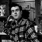 George Cole in The Happy Family (1952)