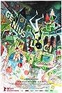 Genius Loci (2020) Poster
