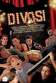 DIVOS! (2020) Divos! 1080p