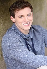 Primary photo for Ryan McGinnis