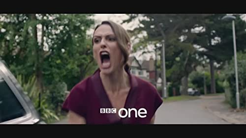 Doctor Foster - Season Two Trailer