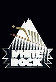 White Rock (1977) 1080p