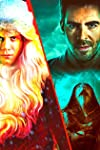 Shudder Streams the Holiday Horror: December 2020 Movies, TV Shows Revealed