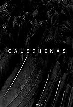 Calegüinas