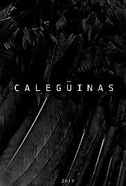 Calegüinas Poster