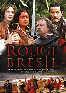 Red Brazil movie mp4 download