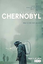 ჩერნობილი  / Chernobili / Chernobyl (ქართულად)