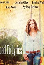 Road to Lyrics