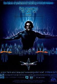 Primary photo for WCW Halloween Havoc