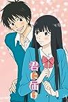 Kimi ni Todoke: From Me to You (2009)
