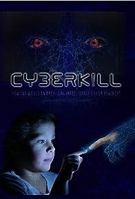 Primary photo for Cyberkill