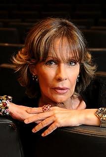 María Valenzuela Picture