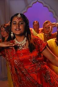 Jayshri Sundhram in Dream Girl (2008)