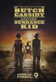 American Experience Butch Cassidy and the Sundance Kid (2014) 720p