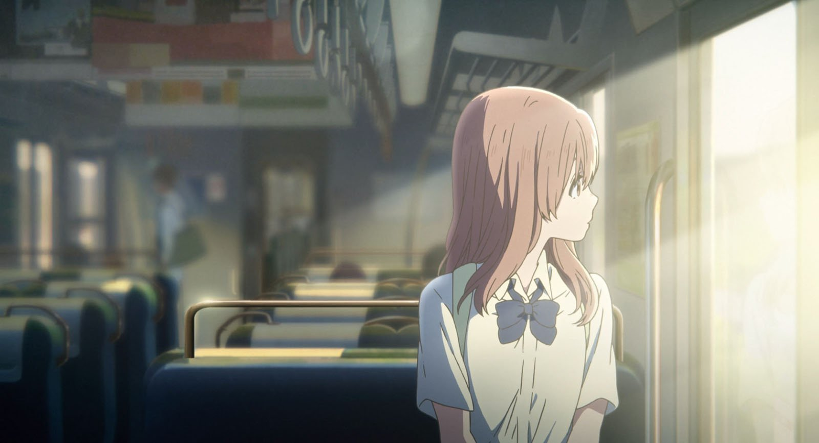 Koe No Katachi 2016