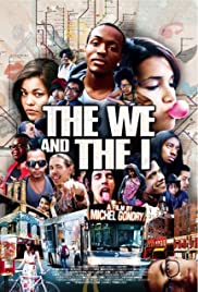 The We and the I (2013) 720p