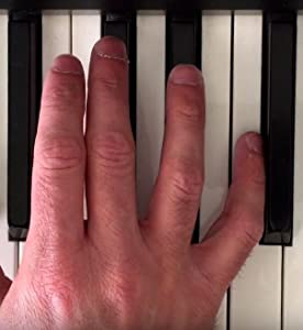 How to Play One Call Away by Charlie Puth on Piano by none