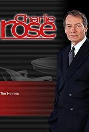 Episode dated 9 November 2012 Poster