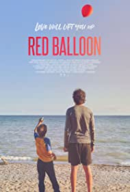 Red Balloon (2020)