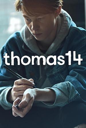 Thomas14 (2018) 14
