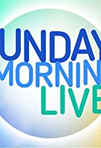 Primary image for Sunday Morning Live