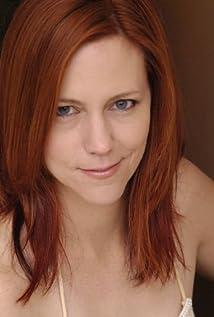Melissa Schmidt Picture