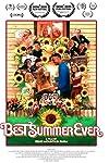 Best Summer Ever (2020)