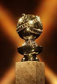 Golden Globe Awards (2010)