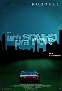 Watch online adults movies Um Sonho Pra Dois Brazil [1680x1050]
