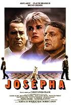 Josépha