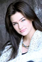 Stephanie Danielson