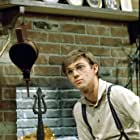 Richard Thomas in The Waltons (1972)