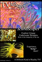 Primary image for TV ArtScapes: ScubaScapes Volume IV
