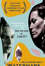 Watermark(2003) Poster - Movie Forum, Cast, Reviews