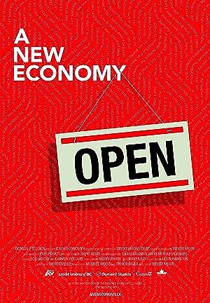 A New Economy (2016)