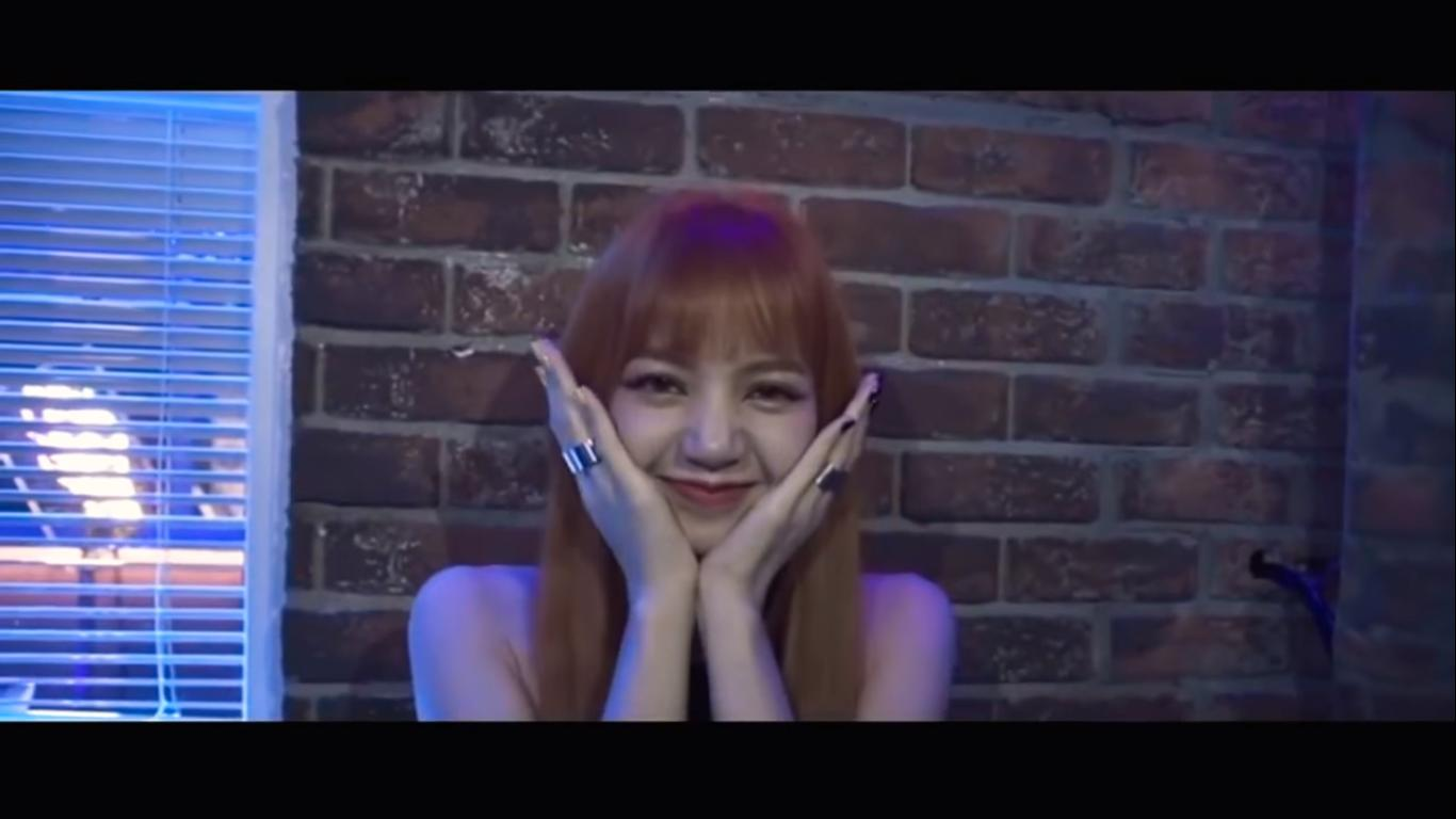 Blackpink As If It S Your Last 2017