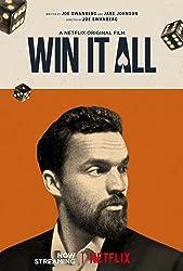 فيلم Win It All مترجم
