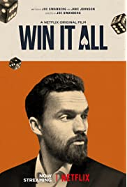 Win It All (2017) film en francais gratuit