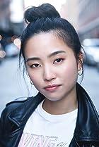 Teresa Ting