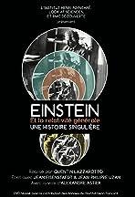 Einstein et la Relativité Générale: une histoire singulière
