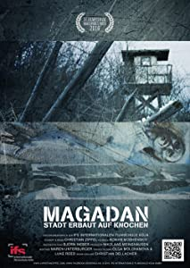 Sites to watch dvd quality movies Magadan: Stadt erbaut auf Knochen [Mpeg]