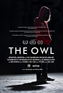 Sites for free english movie downloads The Owl Australia [mpeg]