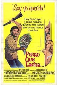 Happy Birthday, Wanda June (1971) Poster - Movie Forum, Cast, Reviews