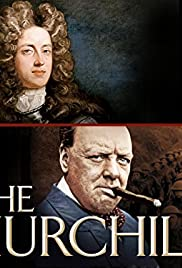 The Churchills (TV Mini-Series 2012– ) - IMDb